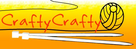 Crafty_logo_2