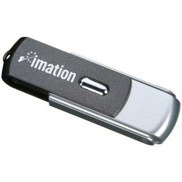 usb memory key: