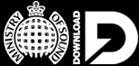 Ministry of Sound, Digital Download