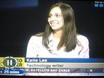 Katie_itv_2