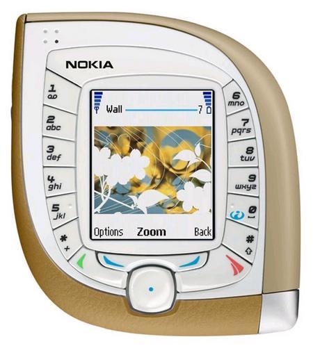 Nokia7600.JPG