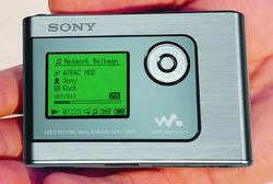 Sony-nw-hd-1