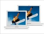 Apple_ibook_g4