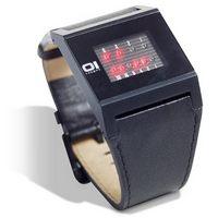 Binarywatch