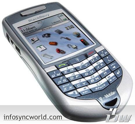 blackberry_7100t_02