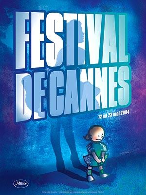 cannes_film_festival