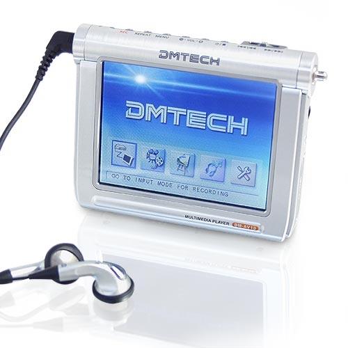 dm_tech_av10