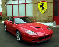 Ferrari_575