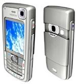Nokia_6680