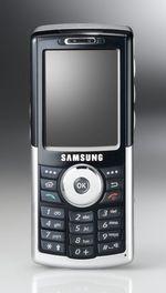 Samsung_3_gig