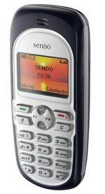 Sendos1