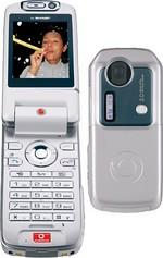 como elegir un buen celular