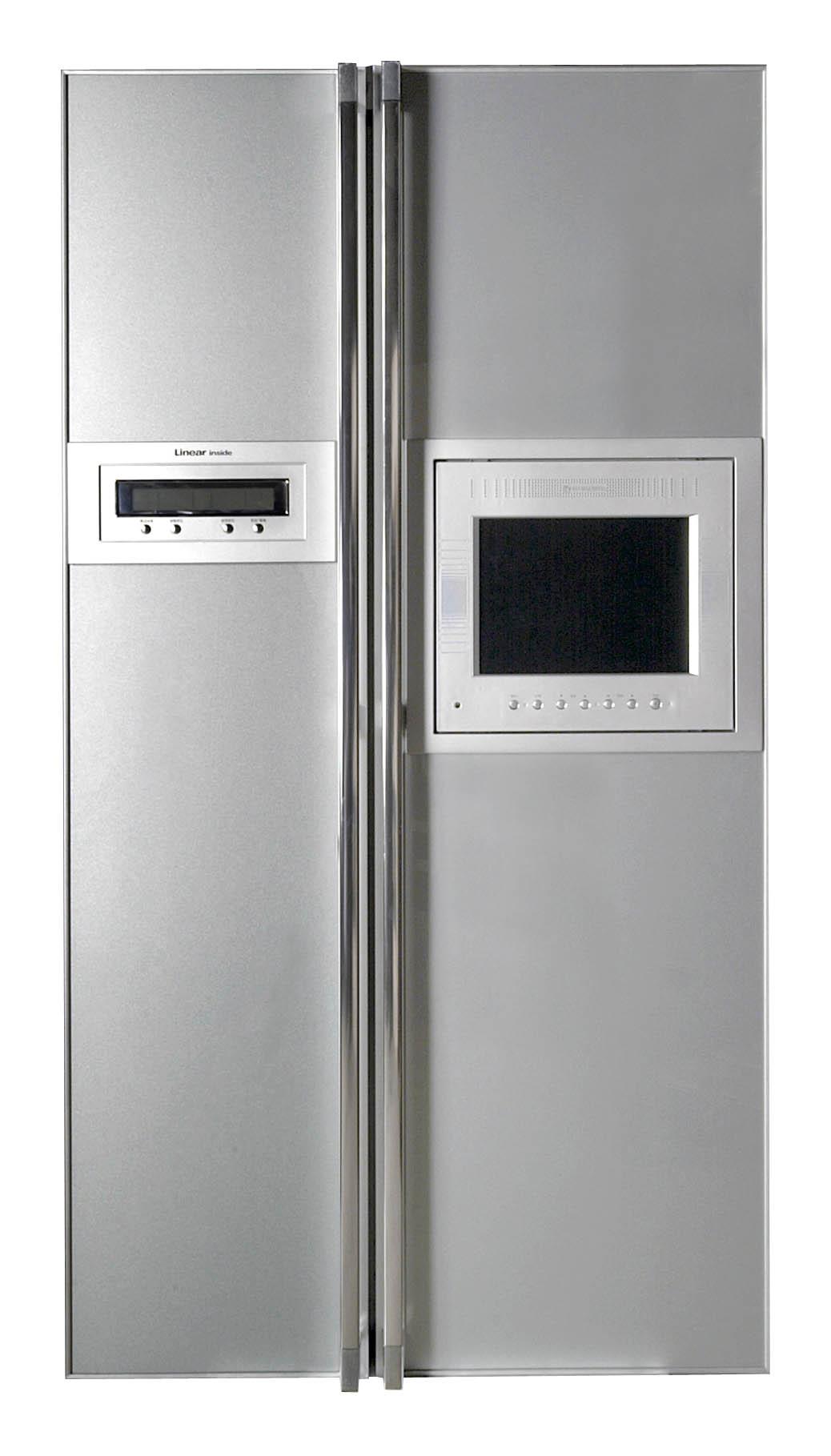 Refrigerators Parts Refrigerators Prices